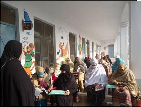 Pakistan-creative development 1.jpg