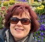 Carol Chesborough   Board Member