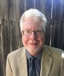 John Hess   Board Member
