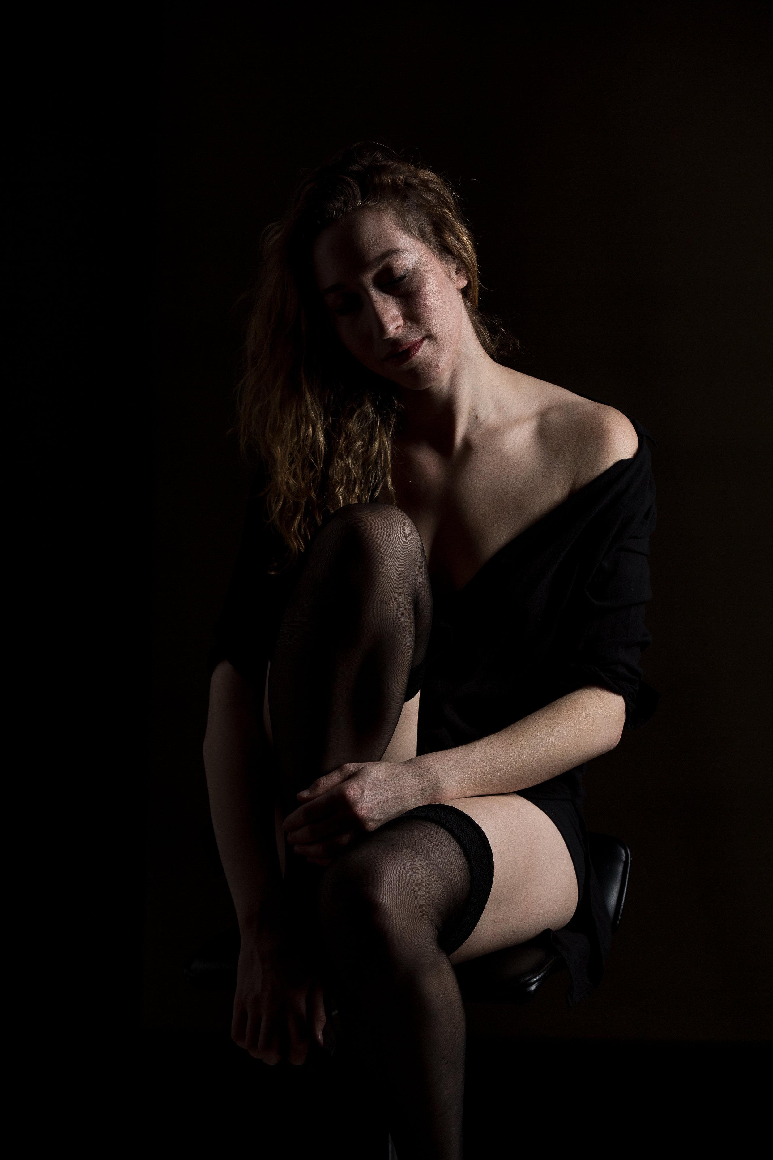 Nicole-1117.jpg