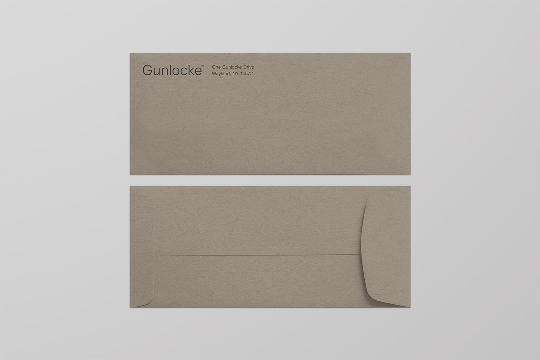 truthcollective-gunlocke-branding-3.jpg