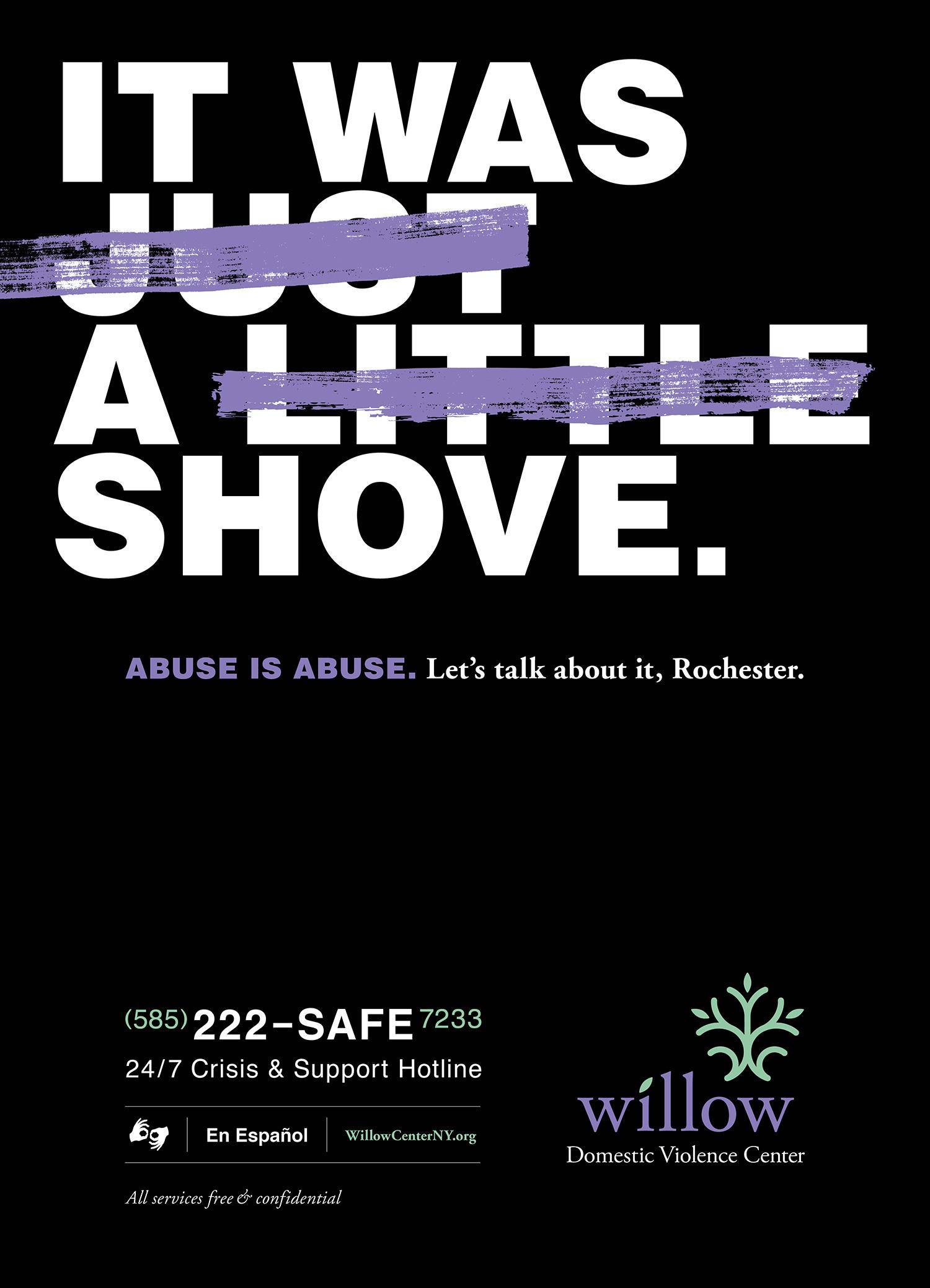 Willow_13x18_Poster_Shove_ROC_purple_green_lite.jpg