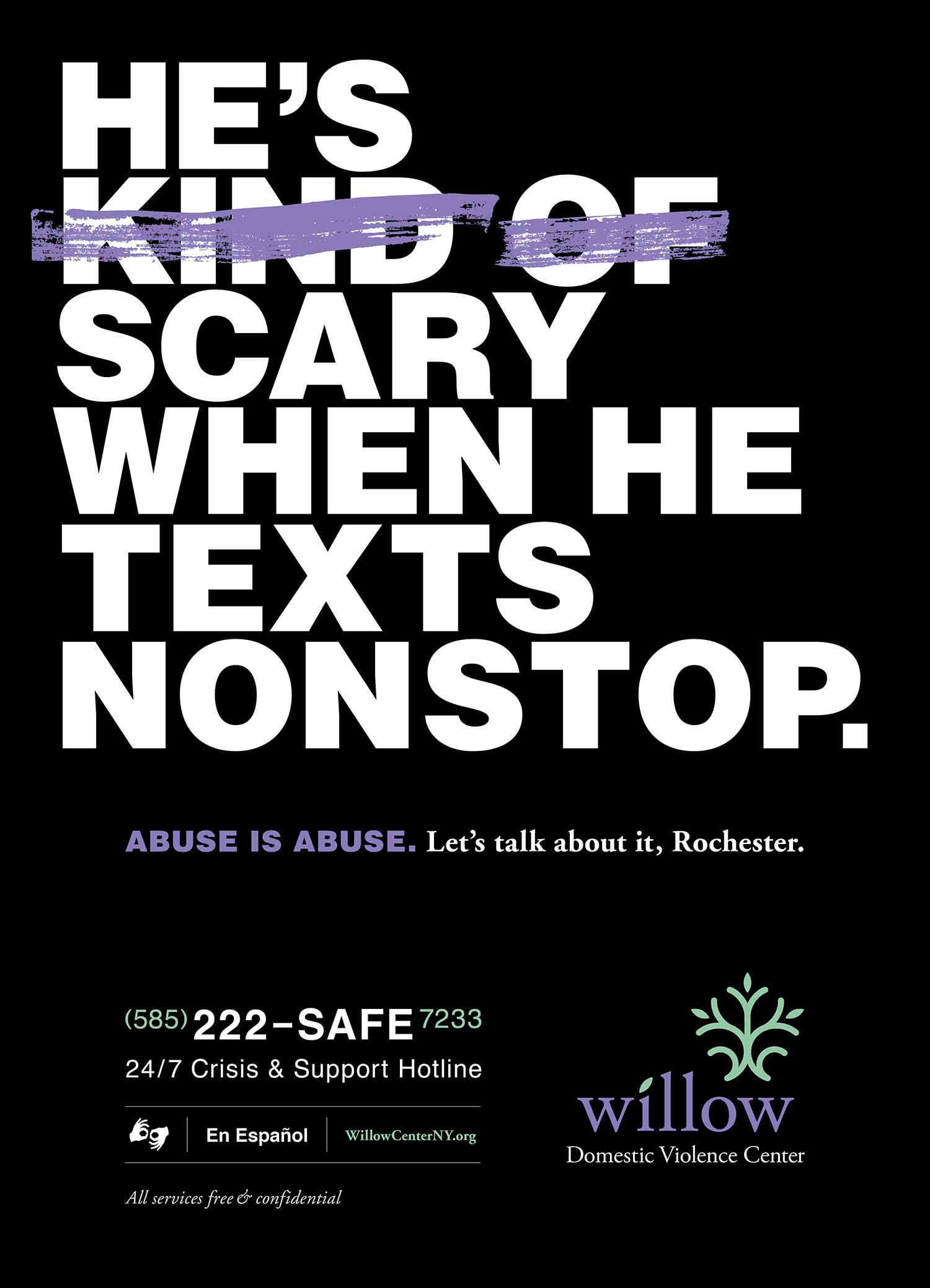 Willow_13x18_Poster_Text_ROC_purple_green_lite.jpg