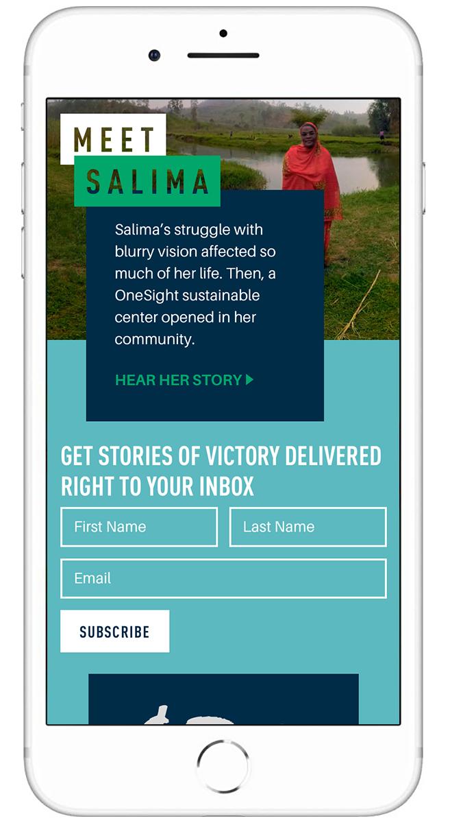 OS_VIIS_Mobile_Homepage_3.png