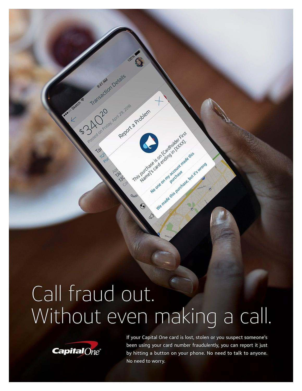 CapOne_Fraud_Adcepts_v4.jpg