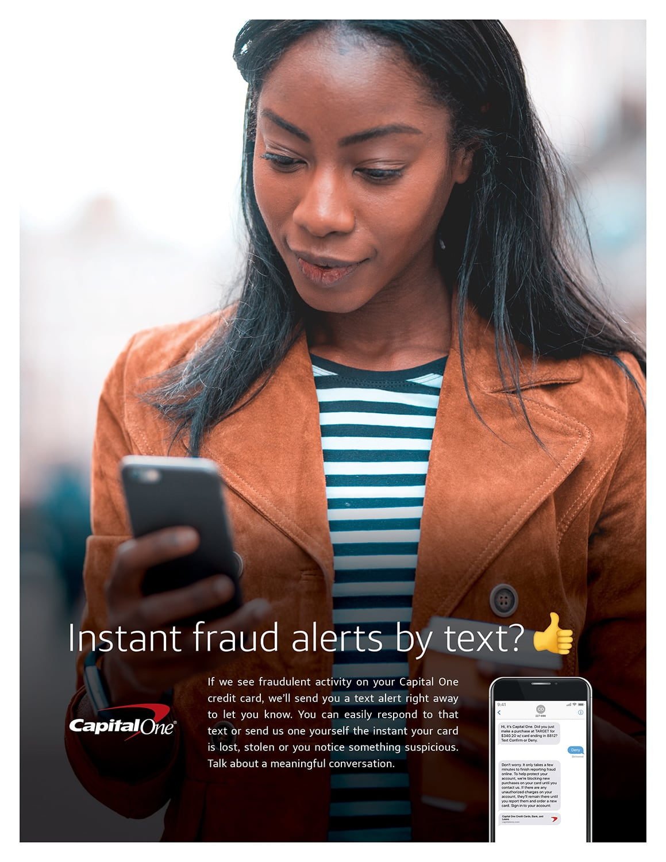 CapOne_Fraud_Adcepts_v5b.jpg