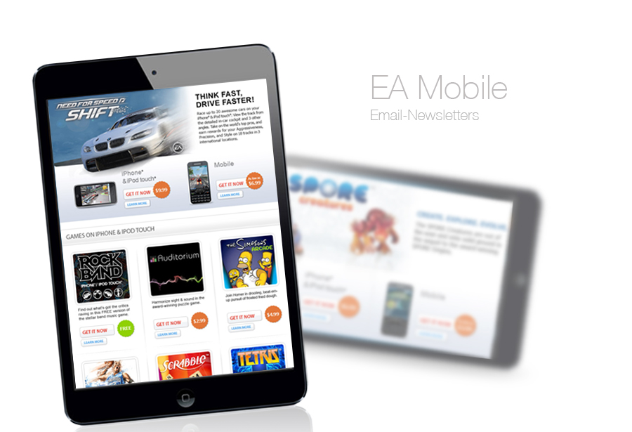ea mobile.jpg