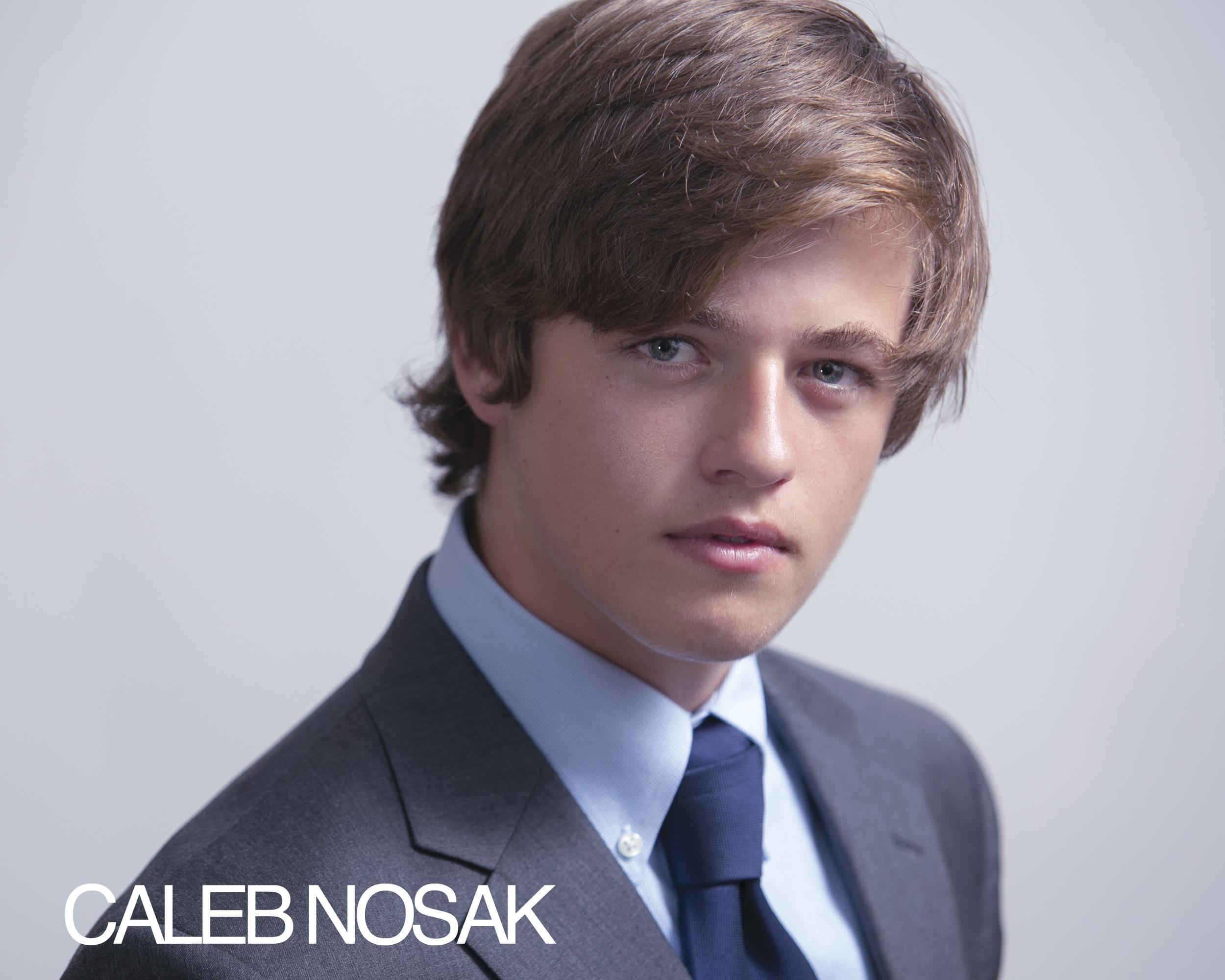 caleb_suit5.jpg