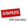 staples_acct_imgd98e7326b469731e6e65df6f8ac2f0bf-thumb_medium.jpg