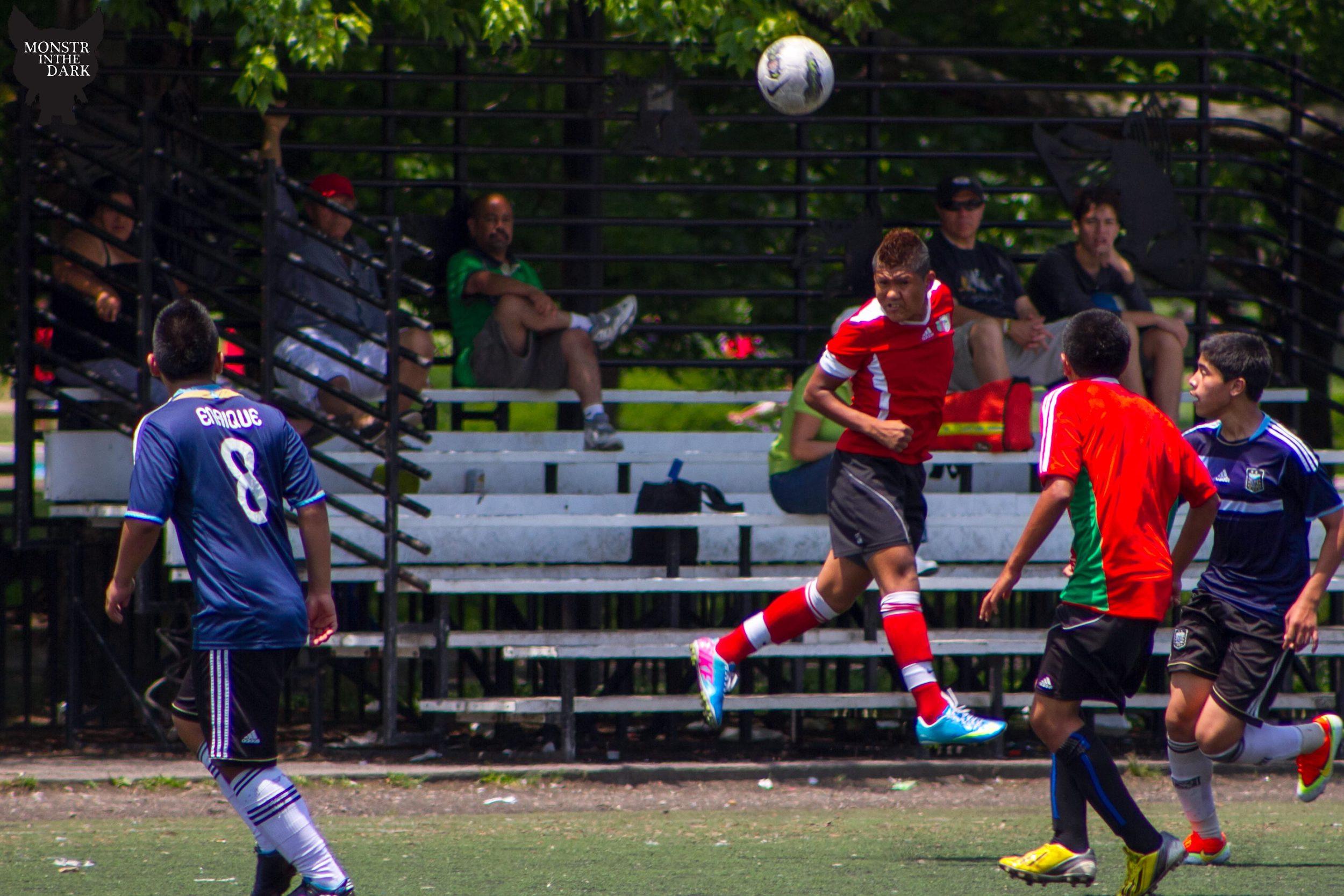 soccer_header2.jpg