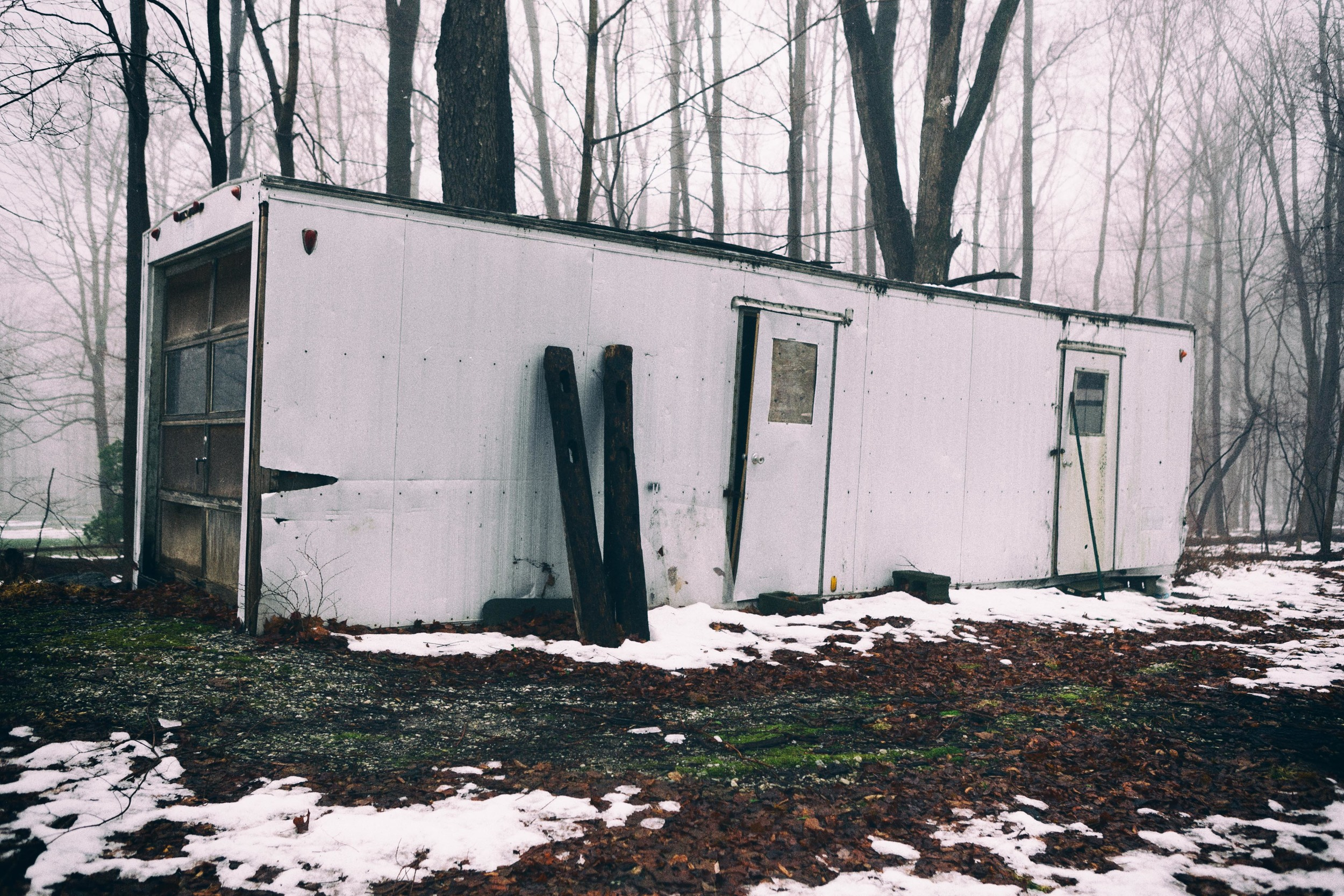 shed40.jpg