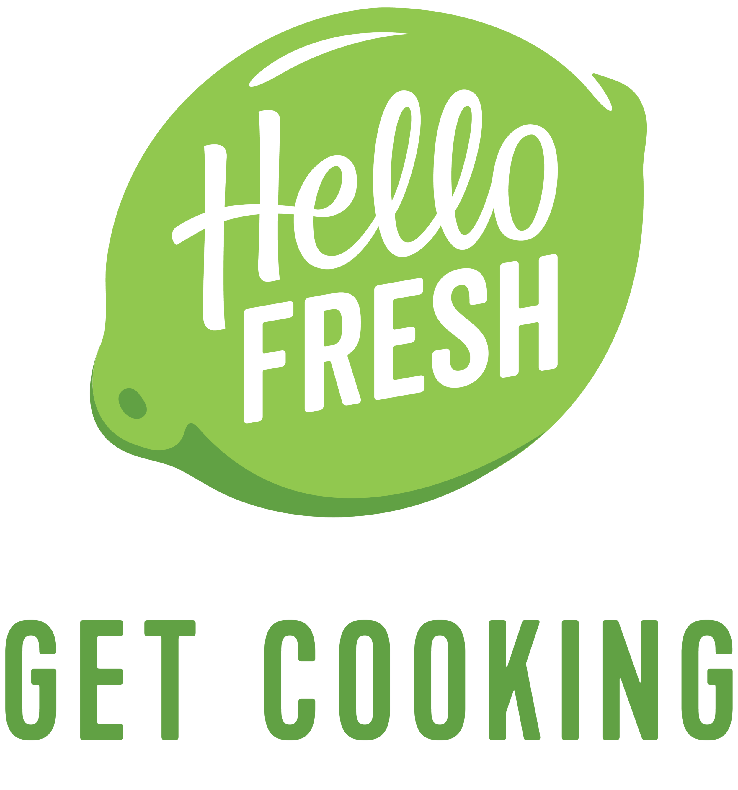 HelloFresh_RGB_Stacked_Simplified_Get_Cooking_Green.png