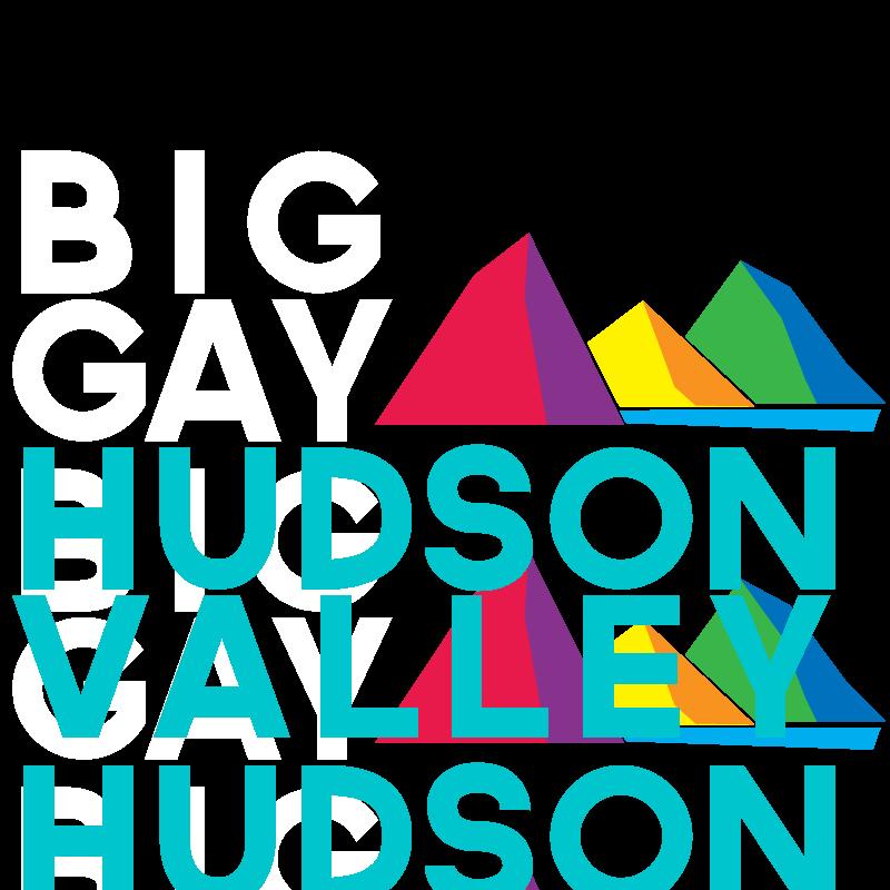 BGHV-Logo-NEW-white-transparent.png