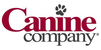 canine_co_logo.jpg