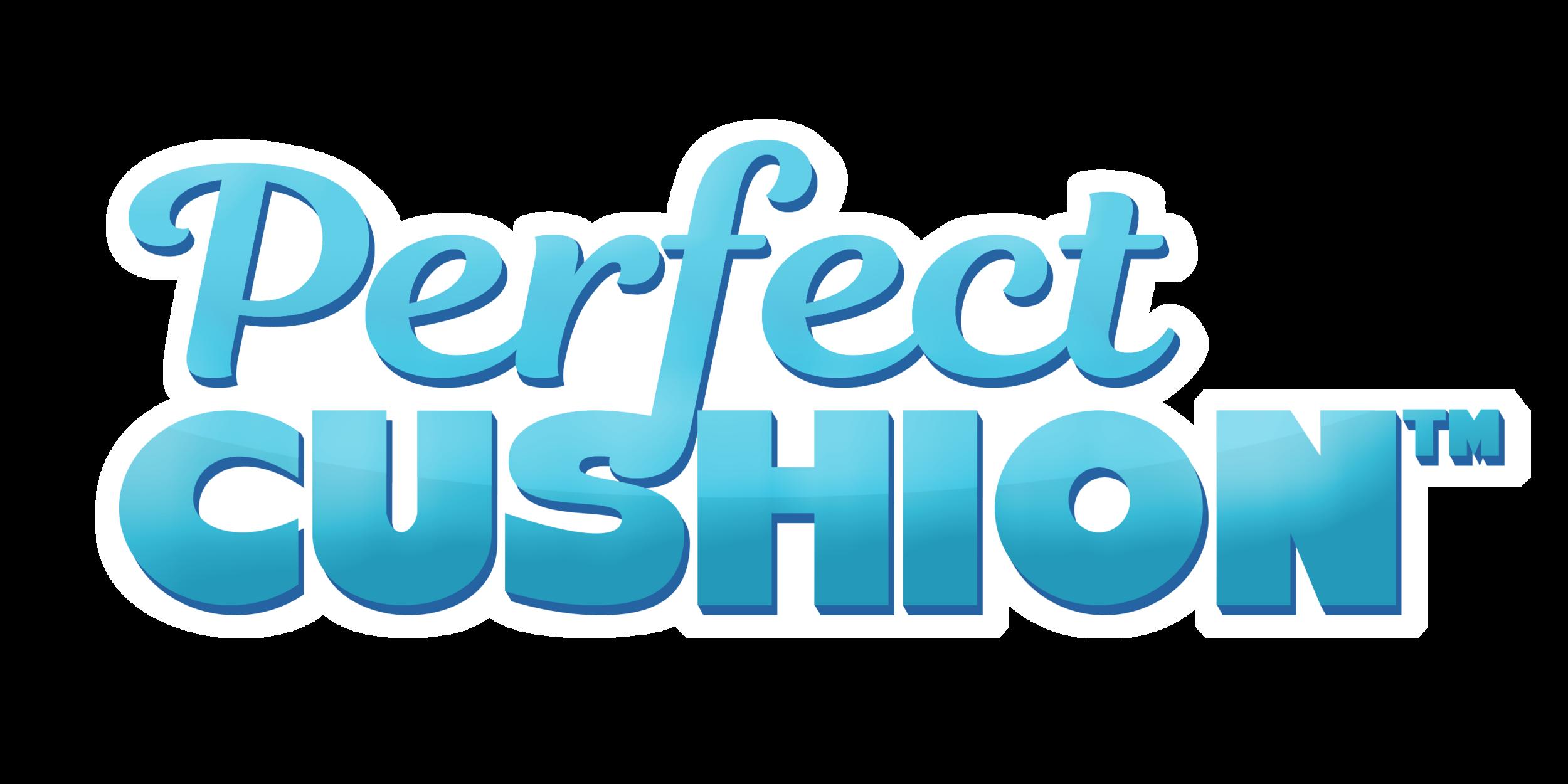 perfectcushion_logo_highres.png