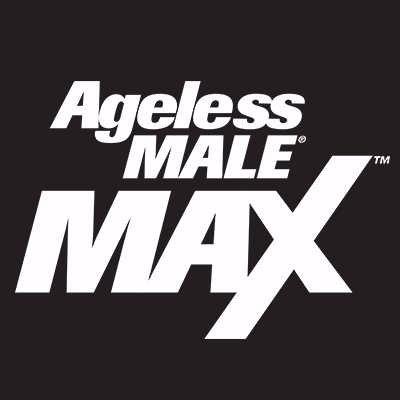 ageless male.jpg