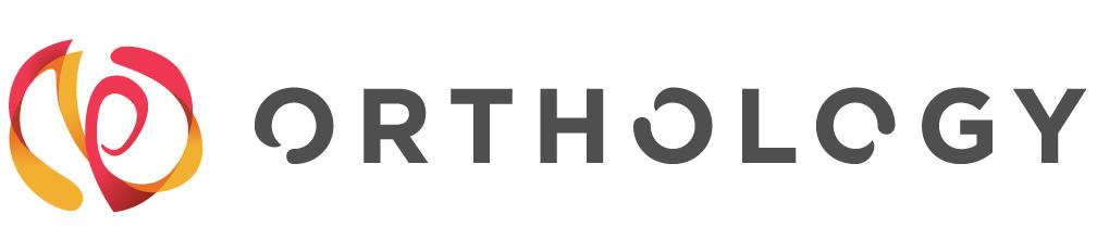 orthology_logo_new.jpg