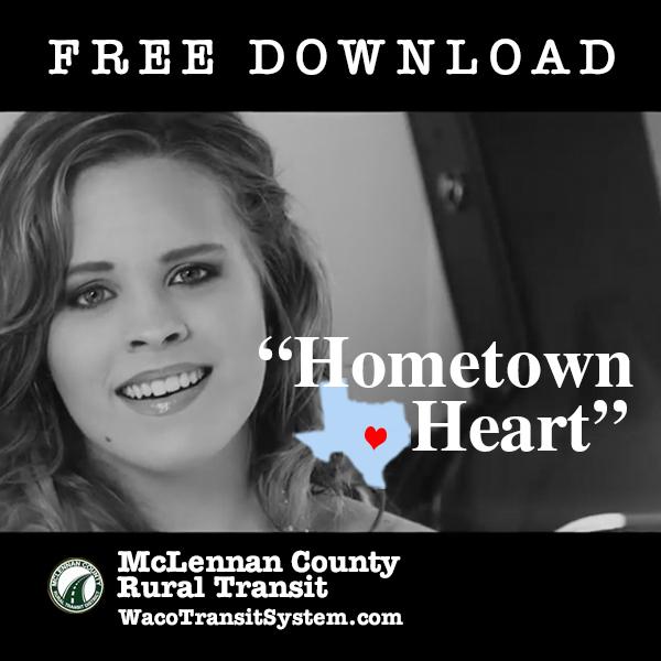 FreeDownload-HometownHeart.jpg