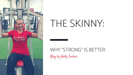 skinny ht blog.png