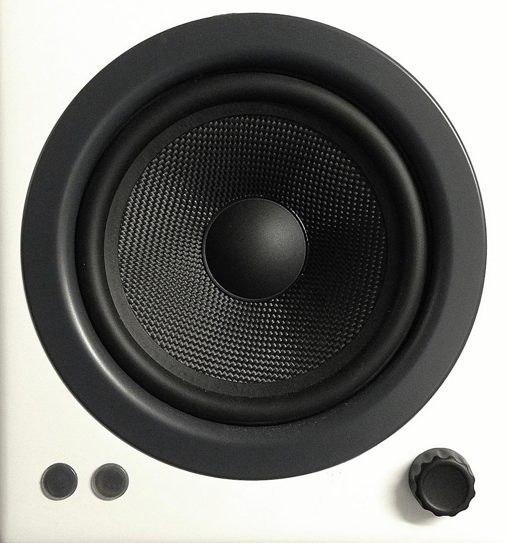 dbc_speaker_new_site.jpg