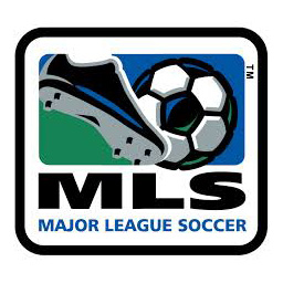 mls logo_256_sq.jpg
