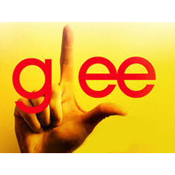 glee logo_256_sq.jpg