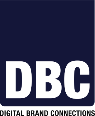 dbc-logo-bluepng.png