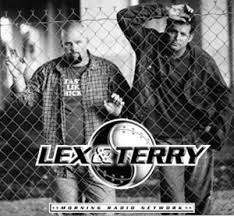 Lex and Terry Digital Network