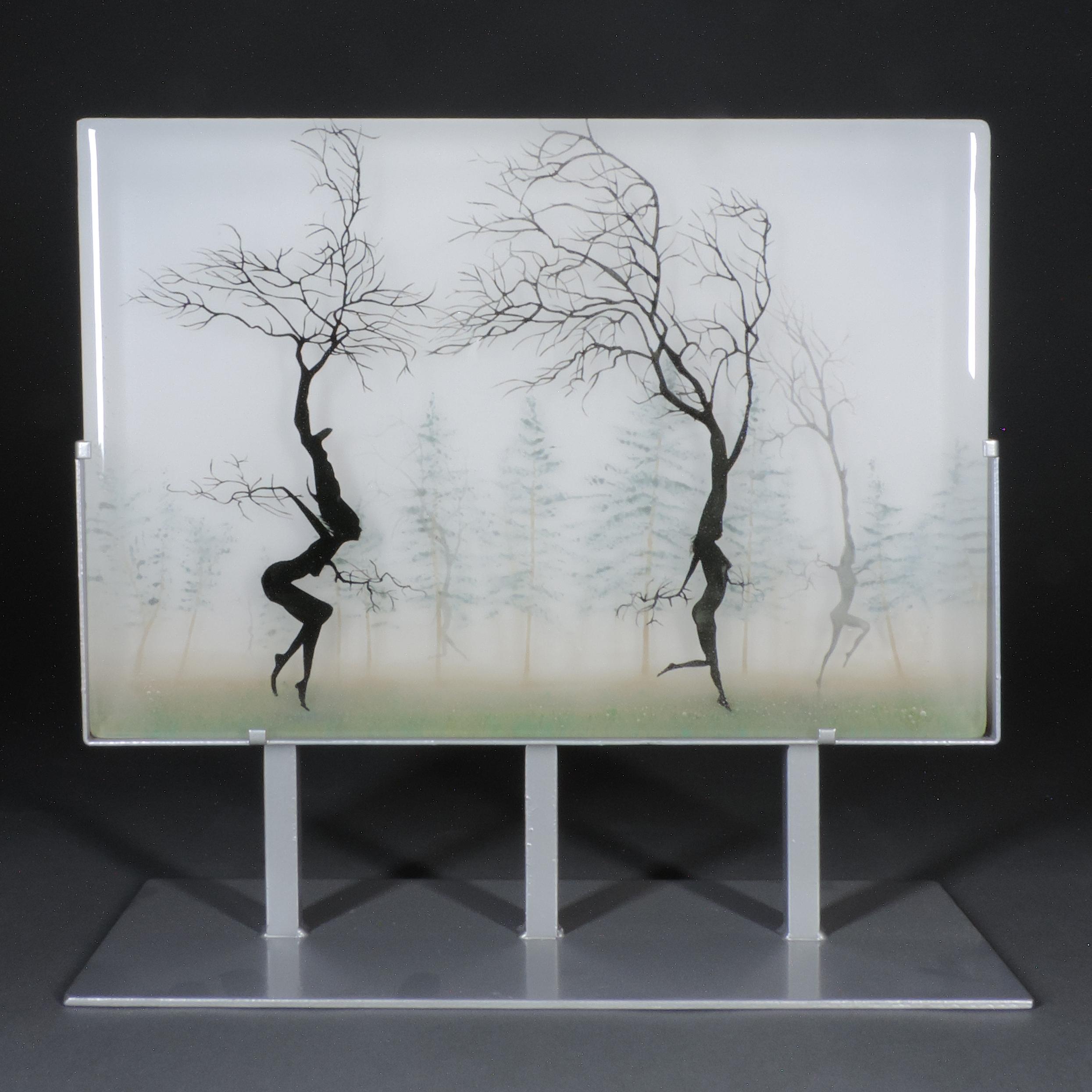 Dancers in the Mist.jpg