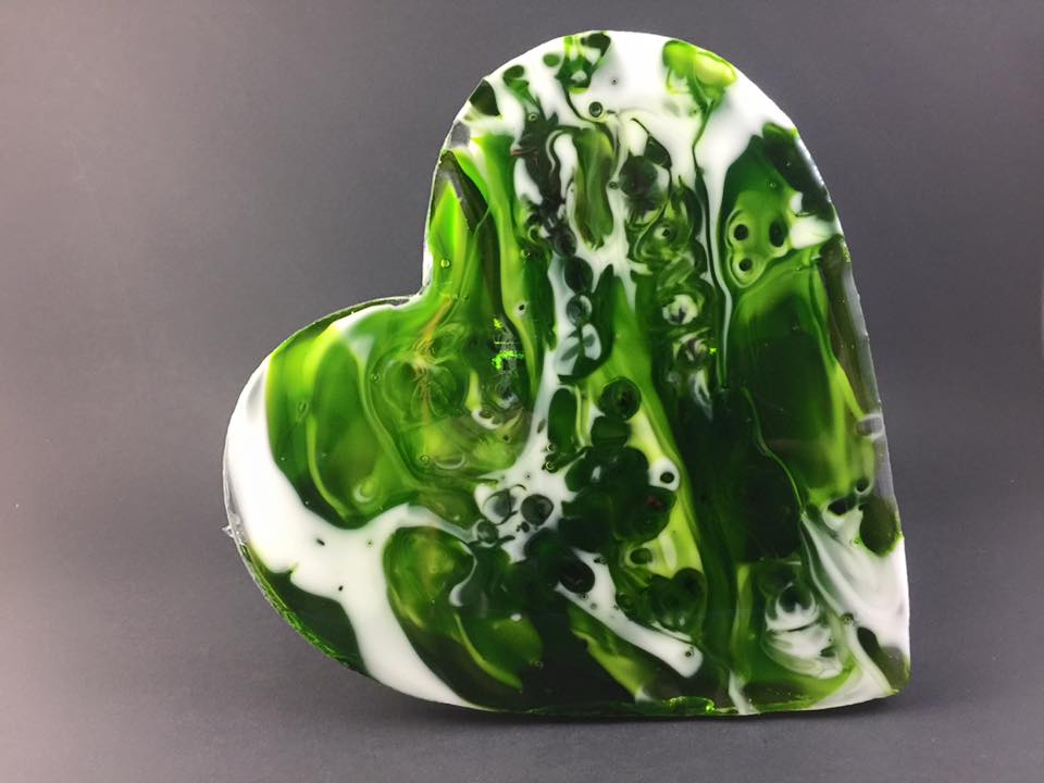 Lynn Leislar Heart.jpeg