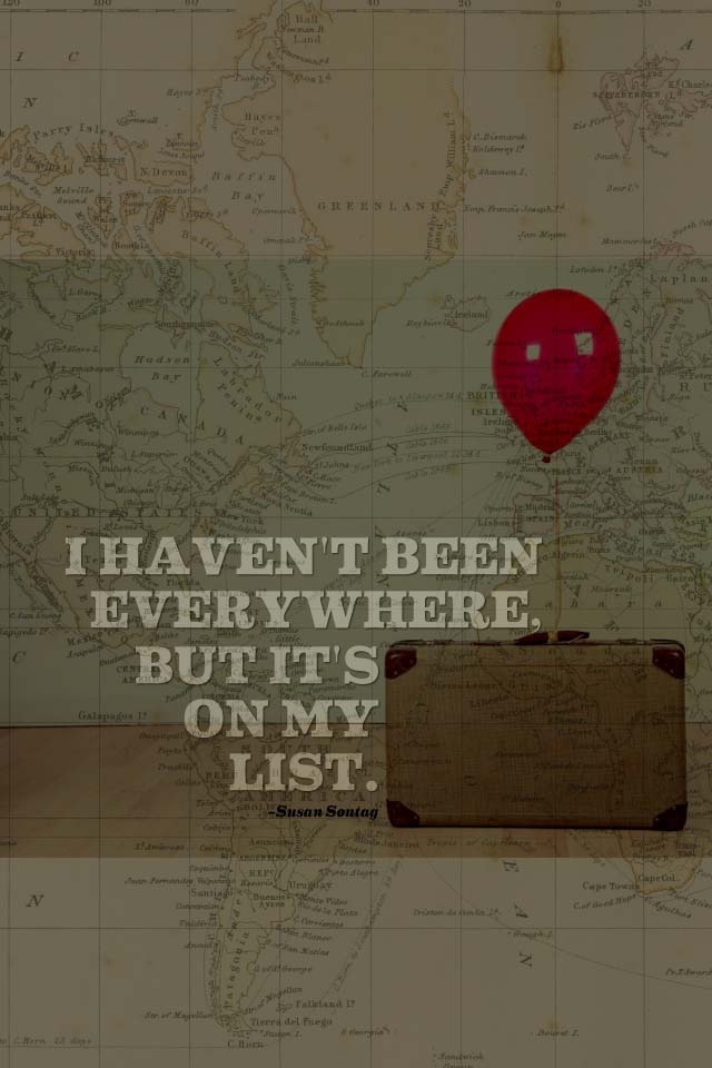 travel quote.jpeg