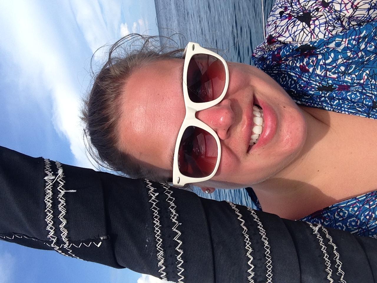 intrepidphuket sailing adventure