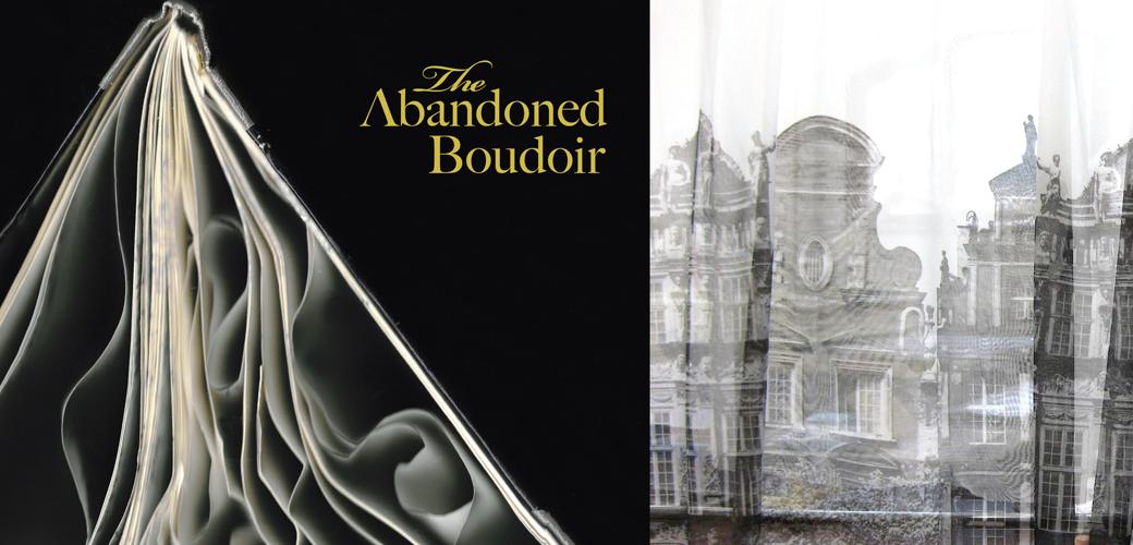 TheAbandonedBoudoir copy.png