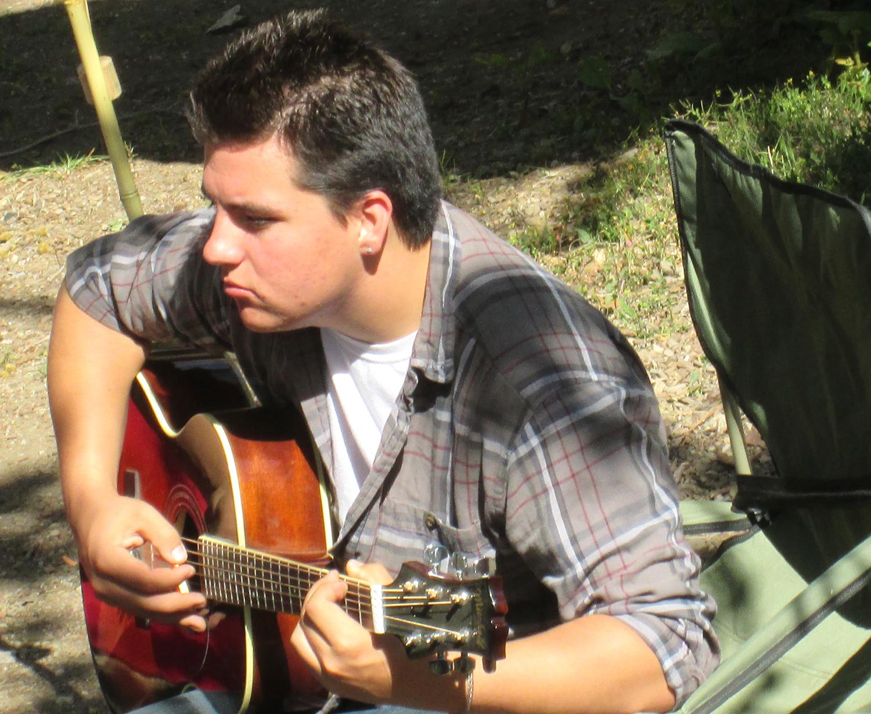 jake-guitar.jpg
