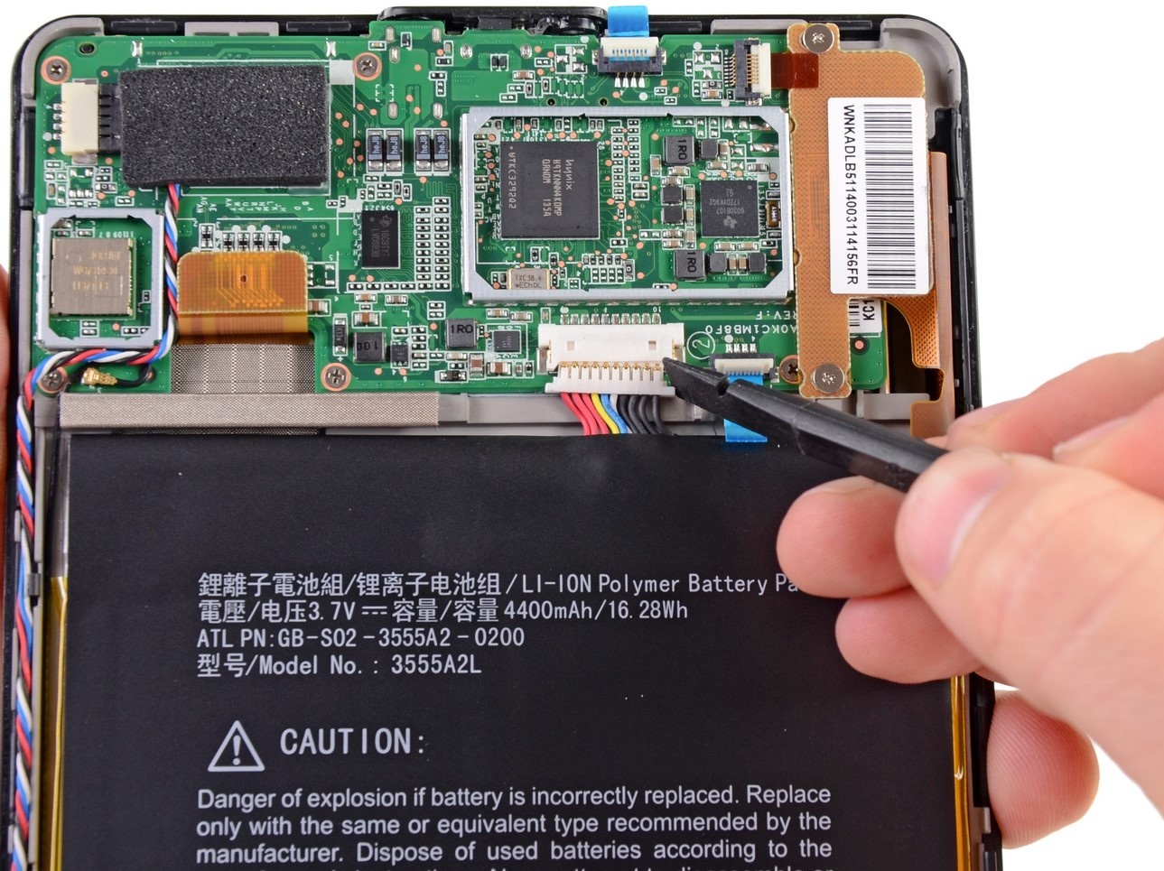 Tablet Breakdown 4x3.jpg