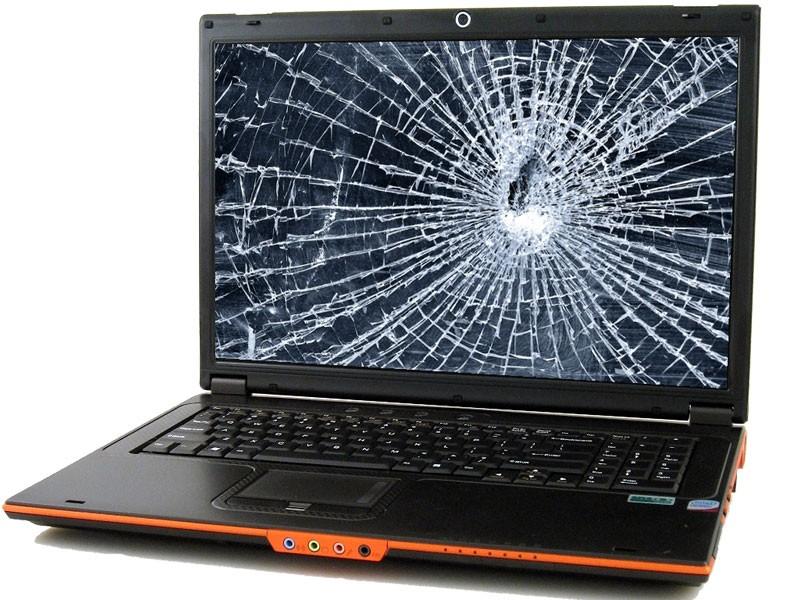 broken-laptop-screen.jpg