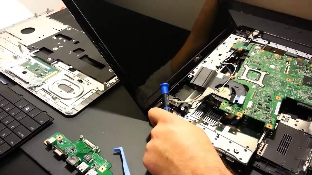 Laptop Dismantling.jpg