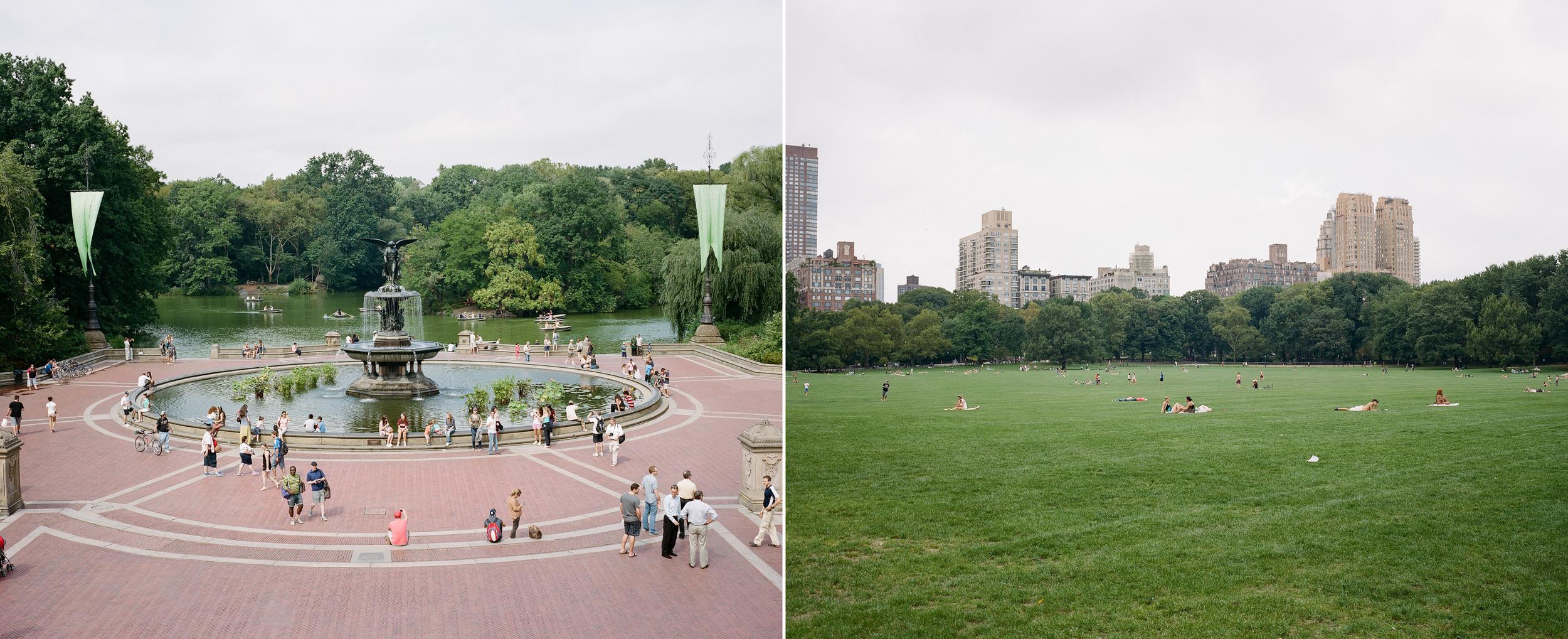 NYC-01.jpg