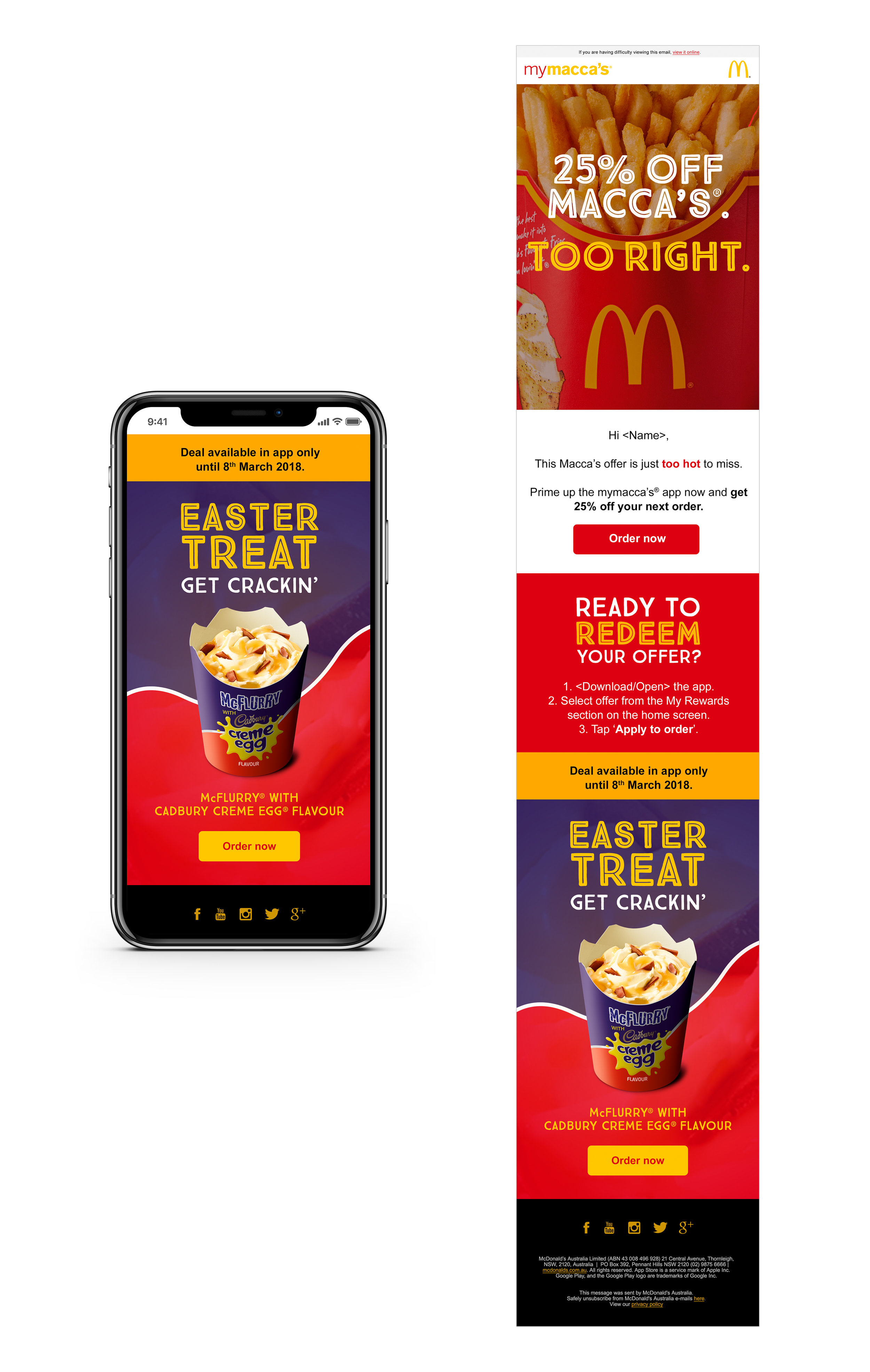 McDonalds_eDM_mobile_02a.jpg