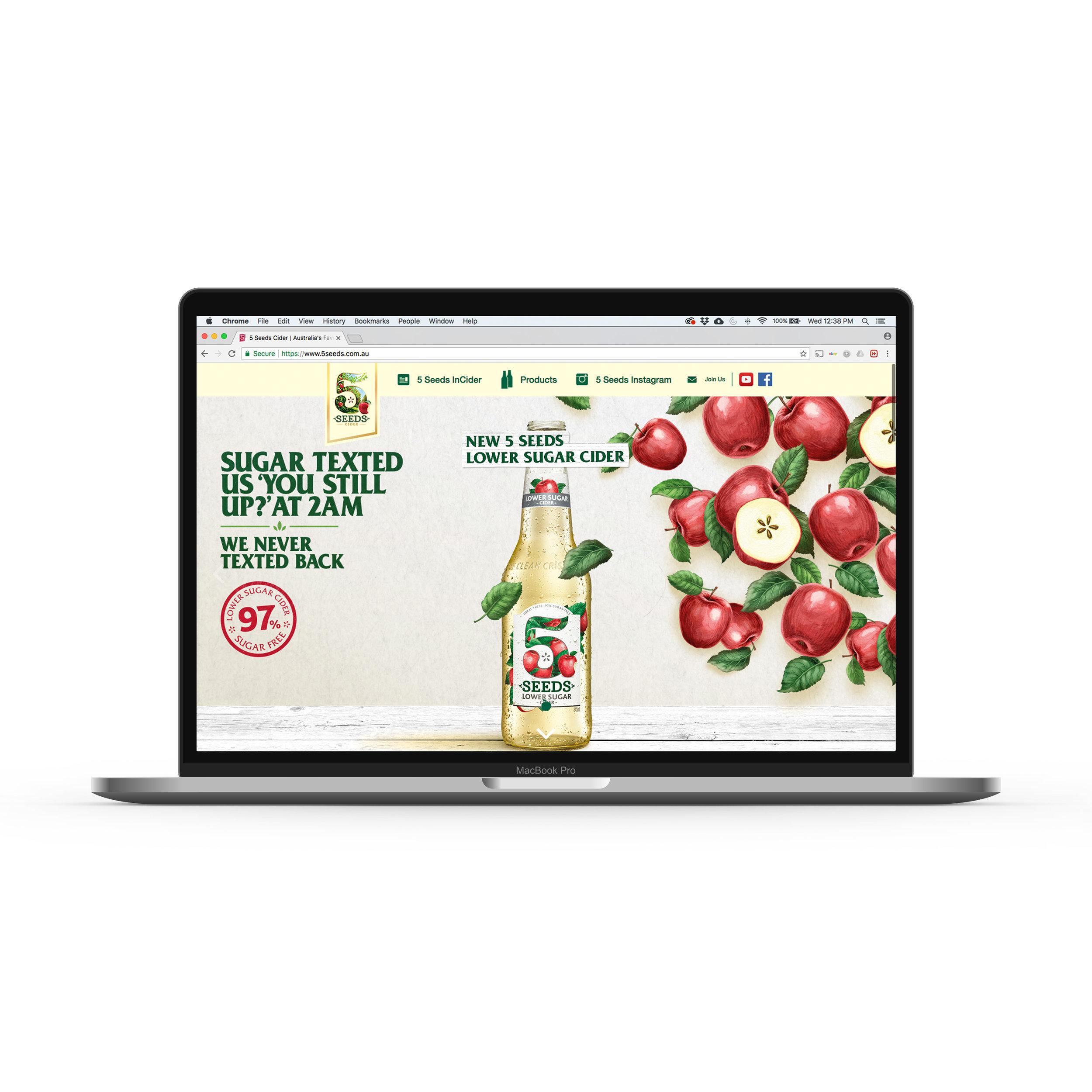 5_Seeds_MacBook_01.jpg