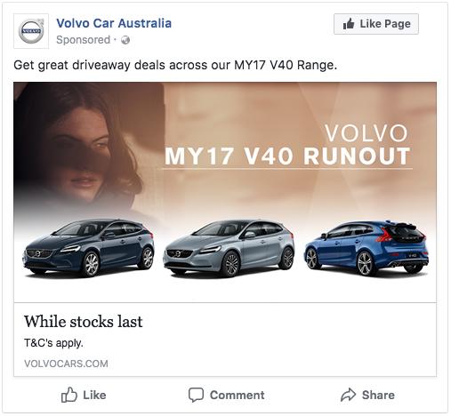 Volvo_Facebook_Ad.jpg