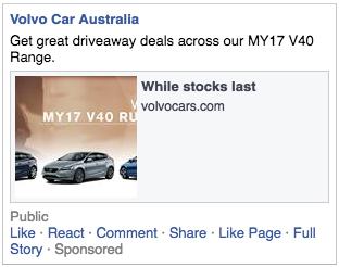 Volvo_Facebook_Ad_02.jpg