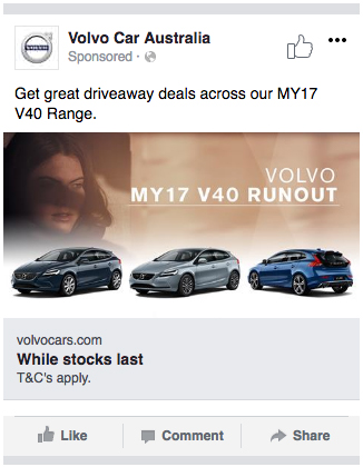 Volvo_Facebook_Ad_01.jpg