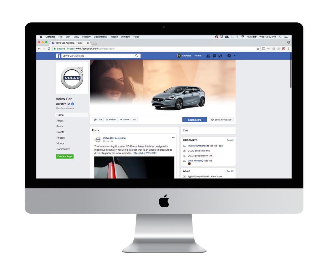 Volvo_Mock_Up_iMac.jpg