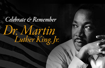 MLK_Holiday1.jpg