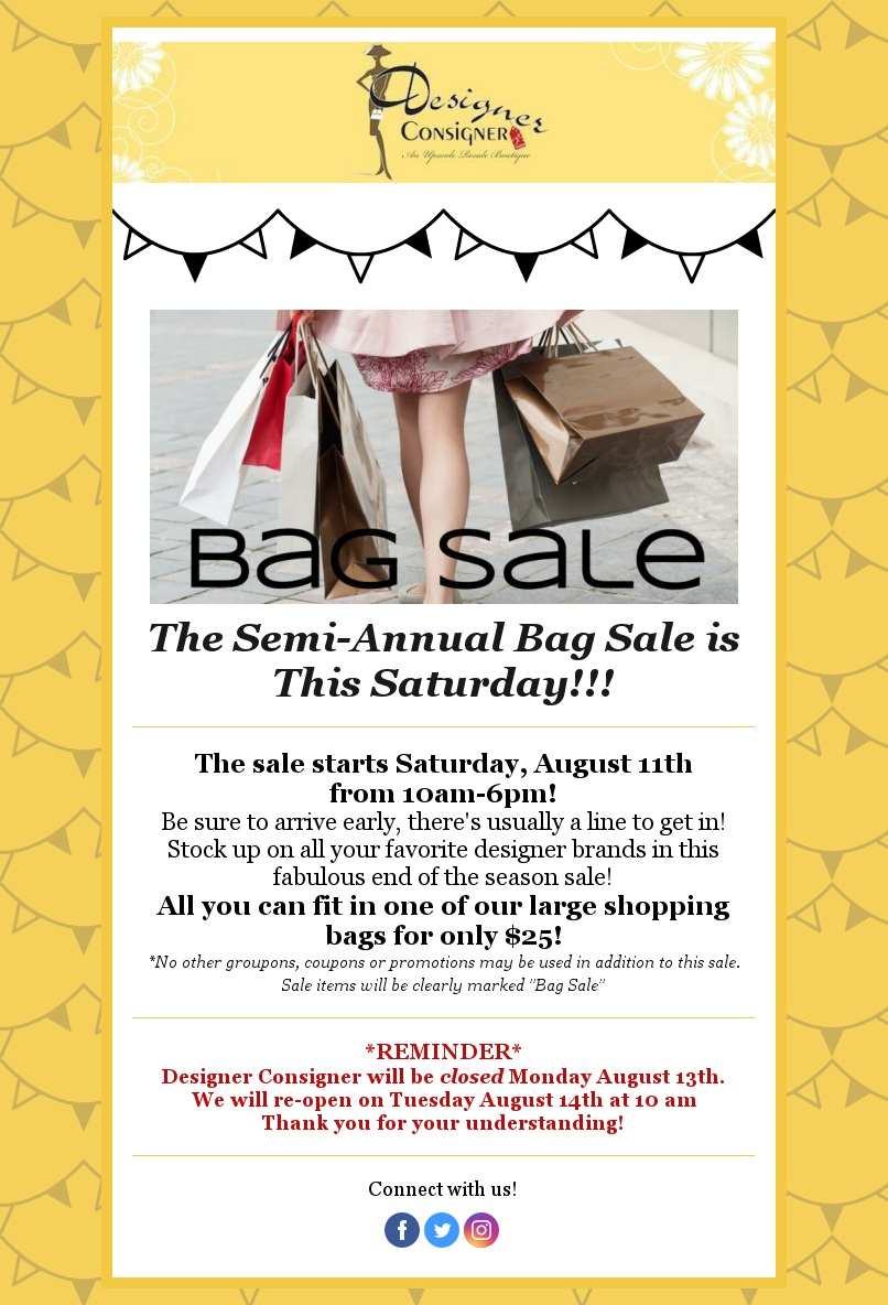 Aug Bag Sale 2018.jpg