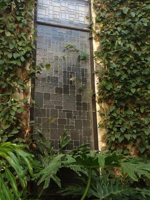345sual-vitrales023.jpg