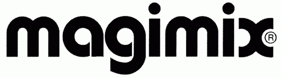 magimix_logo.jpg