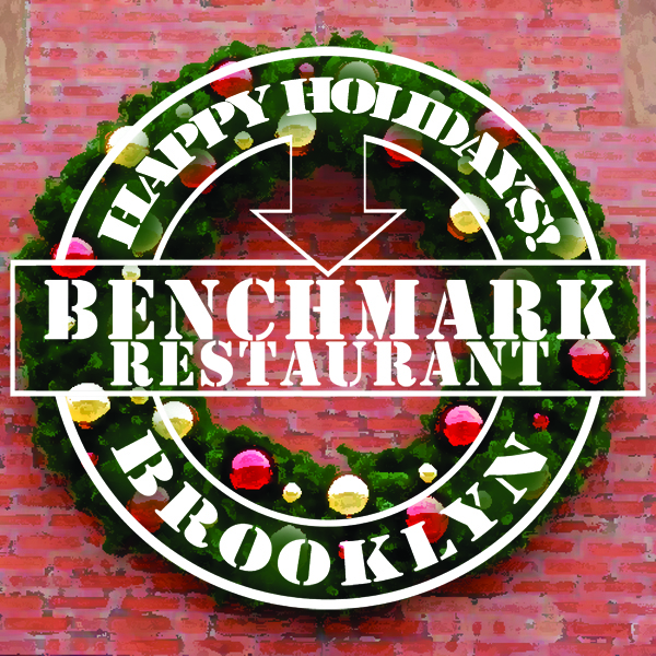 Benchmark_Happy_Holidays.jpg
