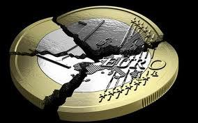euro-crack.jpg